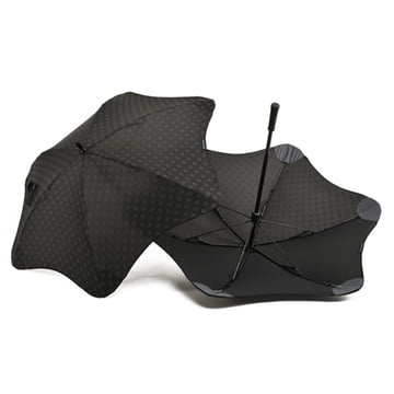 Blunt Mini Regenschirm