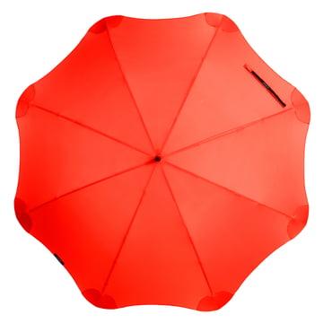 Blunt XL Regenschirm