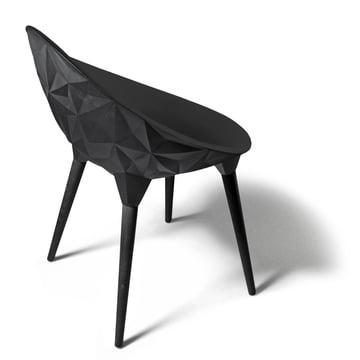 Diesel Rock Chair