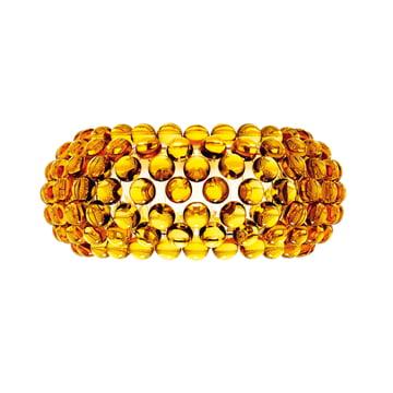 Foscarini - Caboche Wandleuchte