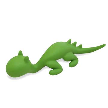 Studio Aarnio - Dino Spielzeug