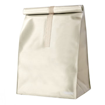 Authentics - Rollbag L, beige