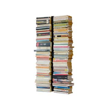 Radius Design - Booksbaum I klein, schwarz