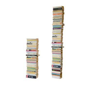 Radius Design - Booksbaum II klein und gross