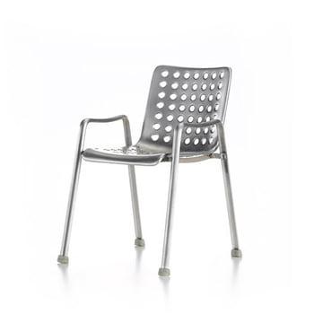 Vitra - Miniatur Landi Chair