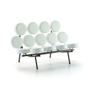 Vitra - Miniatur Marshmallow Sofa
