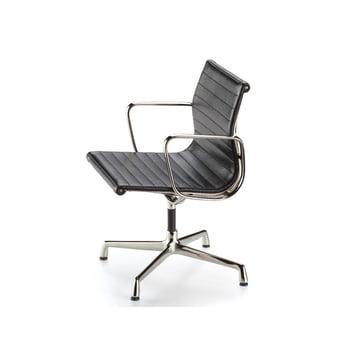 Vitra - Miniatur Eames Aluminium Chair