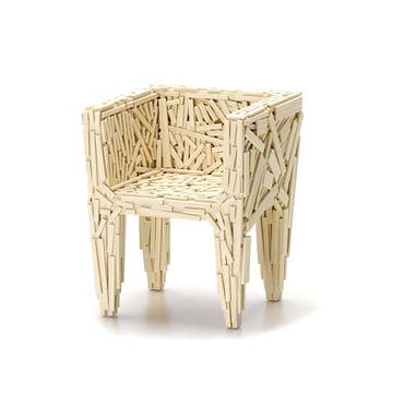 Vitra - Miniatur Favela Stuhl