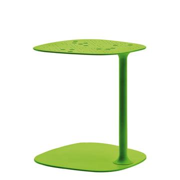 Fast - Aikana Tisch (kiwi-grün)