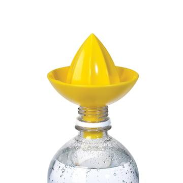 Umbra - Sombrero Juicer Saftpresse, gelb