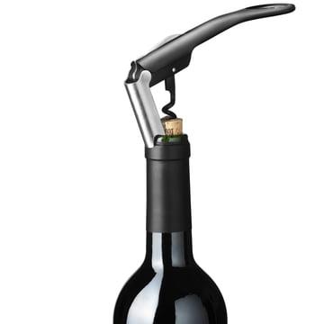 Menu - Blade Kellnermesser, schwarz