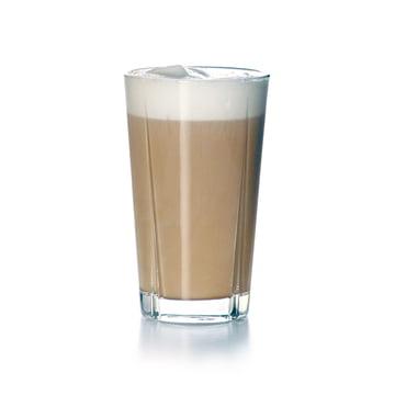 Rosendahl - Grand Cru Kaffee Glas (4er-Set)