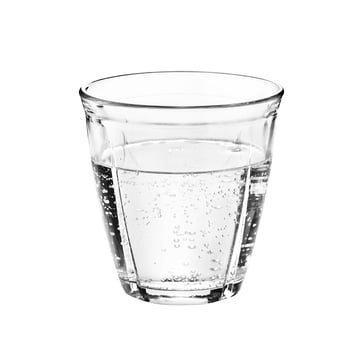 Rosendahl - Grand Cru Soft Glas