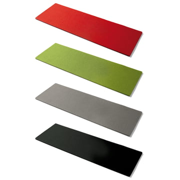 Konstantin Slawinski - Side Box - Fleece Farben