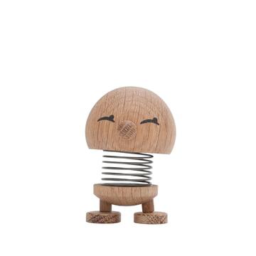 Hoptimist - Woody Baby Bimble, Eiche - vorne
