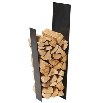 artepuro - Holzstapler wipster - Seite