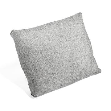 Kissen Mags Cushion Art. 9 Hallingdal 130 von Hay