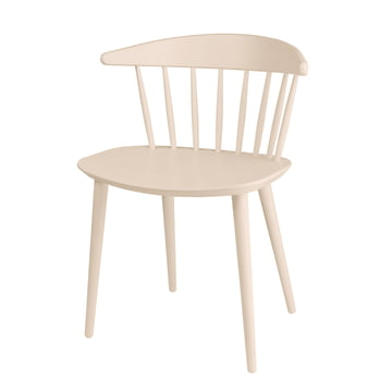 Hay - J104 Chair, Birke (natur)