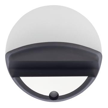 XD Design - Chef Tablet Ständer - Oberseite