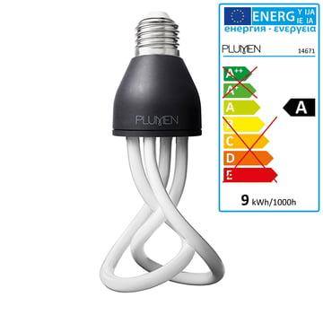 Plumen - Mini Energiesparlampe