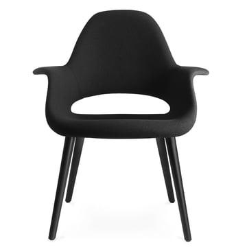 Organic Conference Stuhl von Vitra
