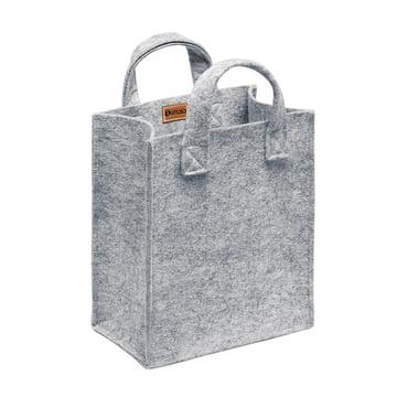 Iittala - Meno Tasche, 250x150x300mm