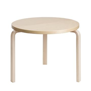 Artek - Tisch 90B