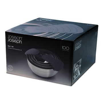 Joseph Joseph - Nest 100 - Verpackung