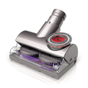 Dyson - Tangle-free Mini Turbinendüse