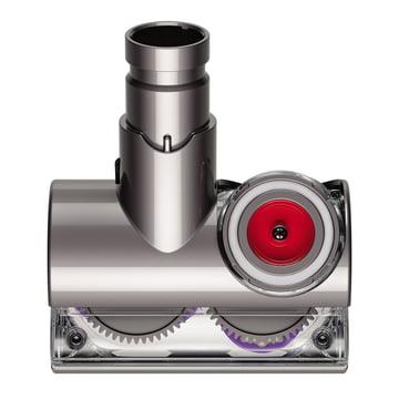 Dyson - Tangle-free Mini Turbinendüse - Oberseite