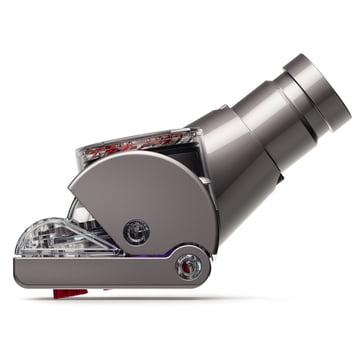 Dyson - Tangle-free Mini Turbinendüse - Seite