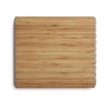 Jacob Jensen - Carving Board, medium - Unterseite