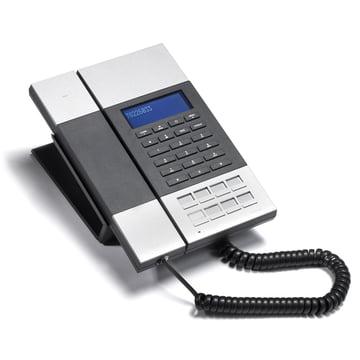 Jacob Jensen - Telefon 50