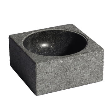 ArchitectMade - PK-Bowl Granitschale