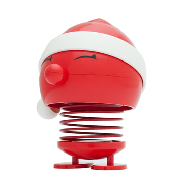 Hoptimist - Bimble Santa, gross - Seite