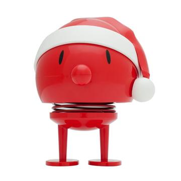 Hoptimist - Bumble Santa, gross