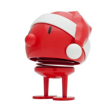 Hoptimist - Bumble Santa, gross - Seite