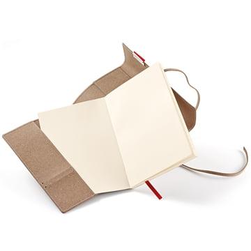 Holtz - sense Book Flap - refill