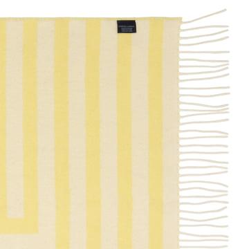 Vitra - Girard Wolldecke, Maze Pattern