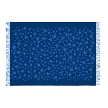 Vitra - Girard Wolldecke, Stars - Vorderseite
