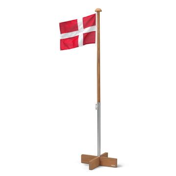 Skagerak - Willkommen Fahne, Dänemark