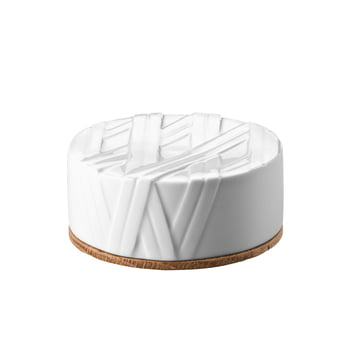 Rosenthal - Origamibox Sammeldose - Motiv 1