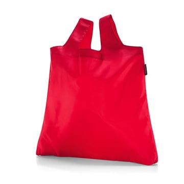 Der reisenthel - mini maxi shopper, rot