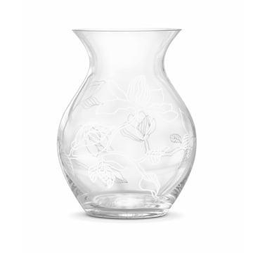 Rosendahl - Saga Magnolie Vase, 19 cm