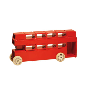 Magis - Archetoys London Bus