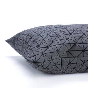 Mika Barr - Geo Origami Kissenbezug 50 x 50 cm