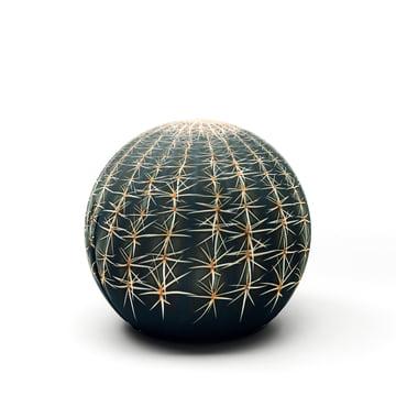 Baleri Italia - Sitzkugel Tattoo Kaktus