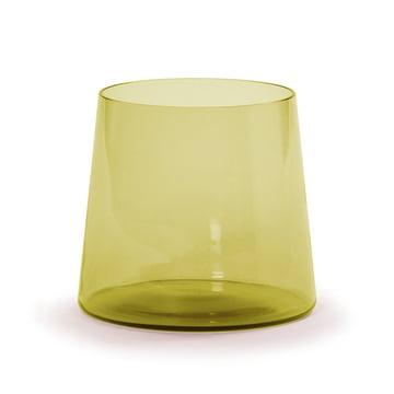 ClassiCon - Vase, Citrin-gelb