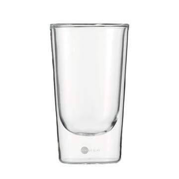Jenaer Glas - Hot'n Cool Trinkglas, Becher XL