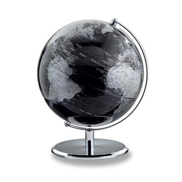 emform - Globus, Darkchrome